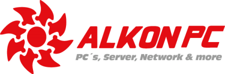 logo-alkonpc